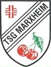 TSG Marxheim 1875 e.V. Logo